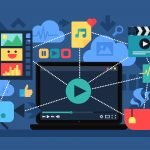 5 Compelling Reasons Why Animated Videos Are Perfect For Marketing Communication
