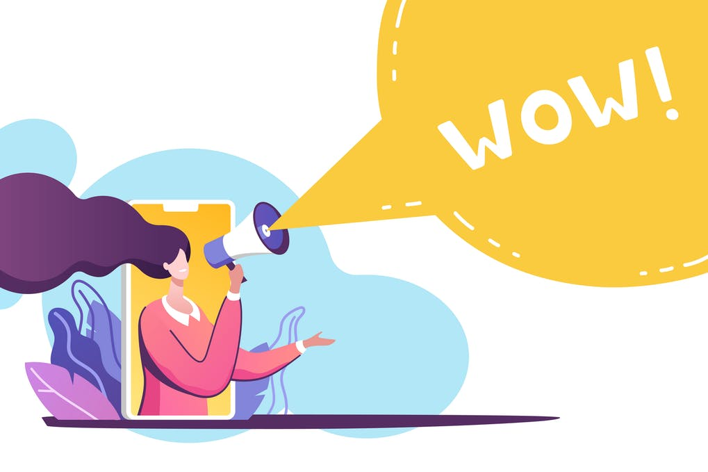 How Are Animated Explainer Videos Different And Effective From The Other Videos?